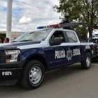 Seguridad Pública: asesinan a un hombre en Putla Villa de Guerrero