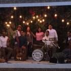 Convoca Pasatono a músicos a participar en Instrumenta Oaxaca