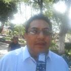 Buena decisión del gobierno haber incluido a Huajuapan en la Ruta Mixteca: CDI