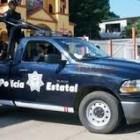 Seguridad Pública: un hombre falleció después de ser baleado