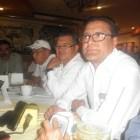 Vamos hacer frente para acabar con corrupción: García Najera