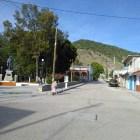 Eligen autoridad municipal en Zapotitlán Palmas