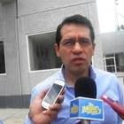 Diputados priistas de la LXIII legislatura acudieron a acreditarse este lunes