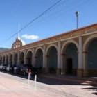Se llevaran a cabo elecciones por Usos y Costumbres en seis municipios este fin de semana