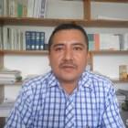 Entrega RAN y PA testamentos agrarios a comunidades mixtecas