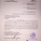 Acusan a Comisario de Seguridad de agresiones y abuso de autoridad