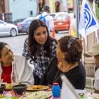 Pretenden elección amañada y compra del voto en el PAN: García Morlan