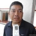La cultura está abandonada en Huajuapan: Jorge Pérez Solano