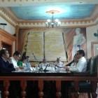 No dejaremos deuda al próximo Ayuntamiento: Tesorero Municipal