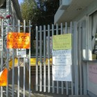 Emplaza SUTDCEO a huelga al CONALEP