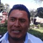 Ex Autoridades de San Martín Zacatepec saquean Palacio Municipal: González Vásquez