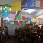 El Barro una artesanía de Oaxaca
