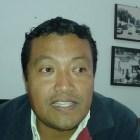 Heredamos deuda de 700 mil pesos en el SAPAHUA: Administrador