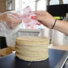 No se han autorizado incrementos para la tortilla: PROFECO