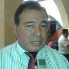 Retarda SSO entrega de equipo de alcoholimetría a Huajuapan