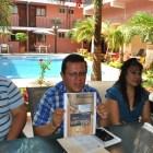 """Se presentará Orquesta """"Esperanza Azteca"""" en Acatlán"""