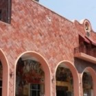 Suspenden a tercer funcionario municipal en Huajuapan