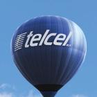Se cae la red de Telcel en Huajuapan