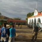 Suspenden nombramiento de autoridad en San José La Pradera