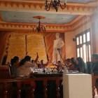 Ayuntamiento de Huajuapan solicitará al congreso 4.7 mdp para pago de laudos