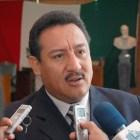 Registran avances para asambleas extraordinarias en municipios sin autoridad: Cuevas Chávez