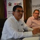 Urge INE a ciudadanos a renovar más de 20 mil credenciales de elector en la Mixteca