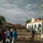 No hay condiciones para elegir agente municipal en La Pradera: Edil de Tacache