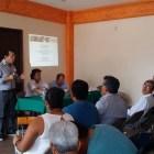 Realiza BANOBRAS y presidentes municipales reunión para impulsar obra pública