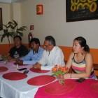 Se esperan 17 mil Antorchistas al festejo de la organización en Acatlán
