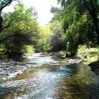 Inservible red de agua potable en Cuyotepeji