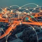 Miles de usuarios afectados por falla en red de internet en Huajuapan