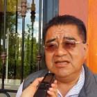 La Entrevista de la Semana; Jaime Silva Hernández