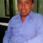 Estoy dispuesto a renunciar si se me comprueba el acoso sexual: Regidor de Huajolotitlán