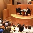 Suspende TEPJF impugnación para definir dirigencia del PAN en Oaxaca