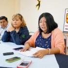 Continúa desabasto de medicamentos en la Mixteca