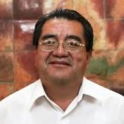 Se deslinda Silva Hernández de injerencia de ex regidor para modificar cartelera de la Feria de Huajuapan