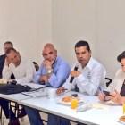 Secretarías de Seguridad de Oaxaca y Puebla implementaran operativos en carreteras mixtecas