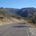 Piden mejorar seguridad en tramo carretera Huajuapan – Tonalá