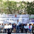 Arranca campaña para reciclar basura electrónica