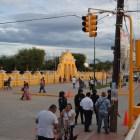 No permitirán disparos de armas de fuego el 15 de Septiembre en Acatlán