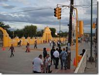 15 de Septiembre en Acatlán