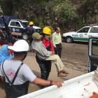 Solicita CEPCO declaratoria de emergencia para 7 municipios mixtecos