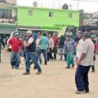SEGURIDAD PÚBLICA: Vinculan a proceso a síndico de Tlaxiaco, por secuestro agravado