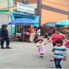 Regresan a clases de manera paulatina alumnos de la Mixteca