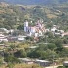 Exigen atención a demandas en San Migue Ahuehuetitlán