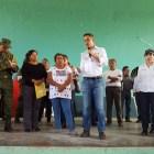 Fundación Harp Helú reconstruirá viviendas de adobe en Mariscala