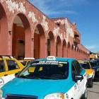 Implementan operativos para hacer cumplir rutas en Xochixtlapilco
