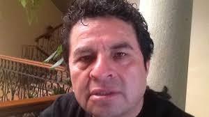FGJ-Oaxaca pide ayuda a Interpol para ubicar a agresor de saxofonista