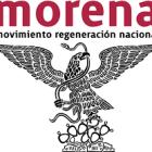 Mujer encabezará candidatura federal de MORENA en Huajuapan