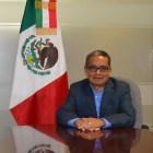 Realizarán homenaje póstumo a Rufino Domínguez